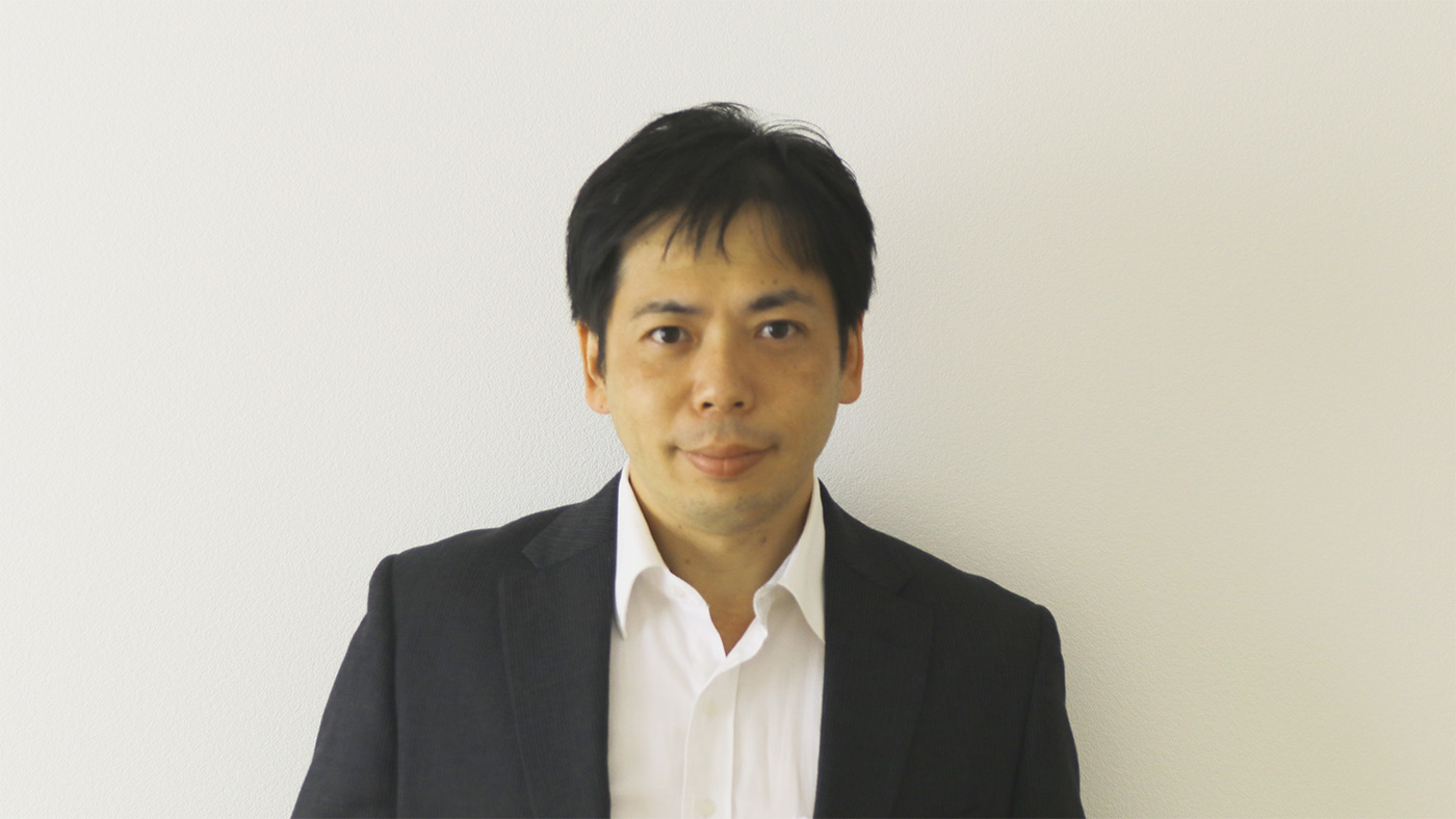 CELLEC代表取締役 後藤 雅人